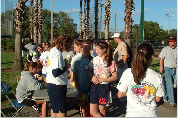 Holiday Camp (Clearwater, FL): Gallery 2